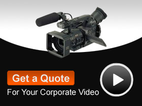 Get a quote for Corporate Video